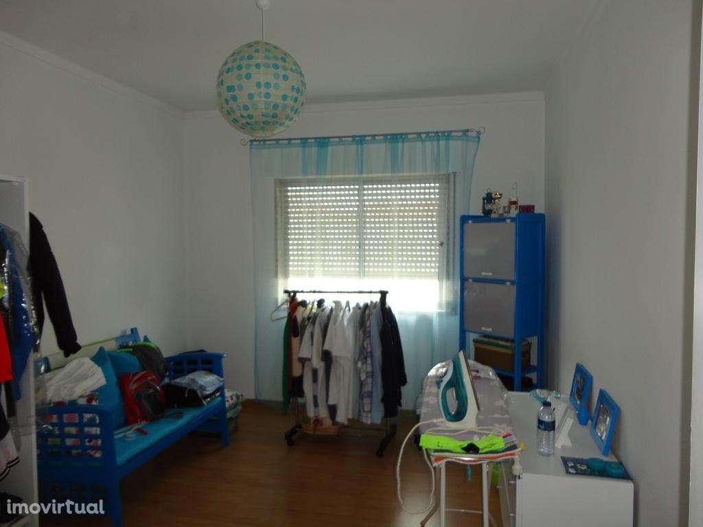 Apartamento para comprar, Nossa Senhora de Fátima, Santarém - Foto 27