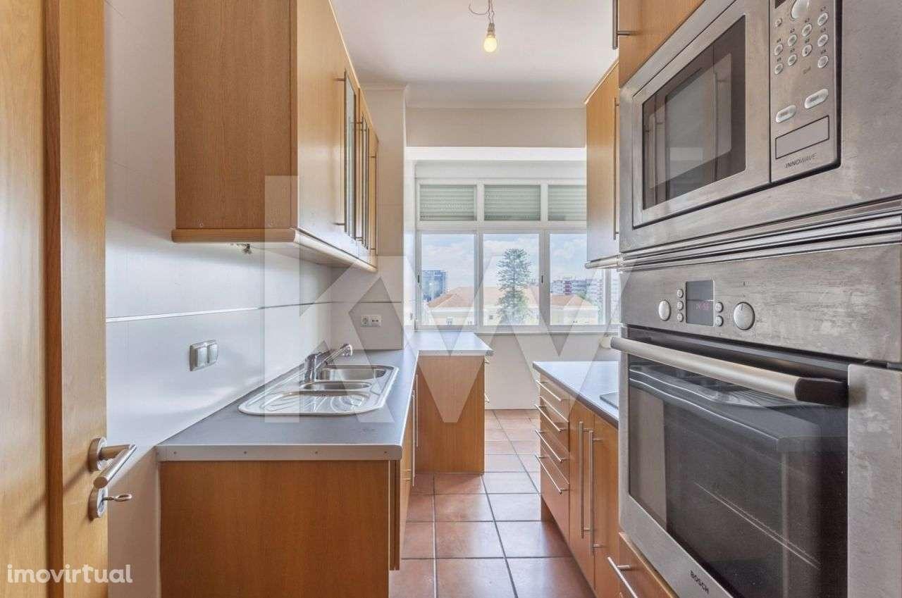 Apartamento para comprar, Carnide, Lisboa - Foto 15