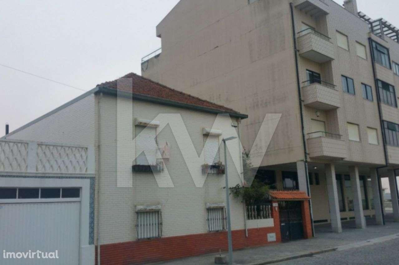 Moradia para comprar, Espinho - Foto 5