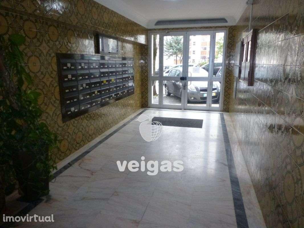 Apartamento para comprar, Almargem do Bispo, Pêro Pinheiro e Montelavar, Lisboa - Foto 1