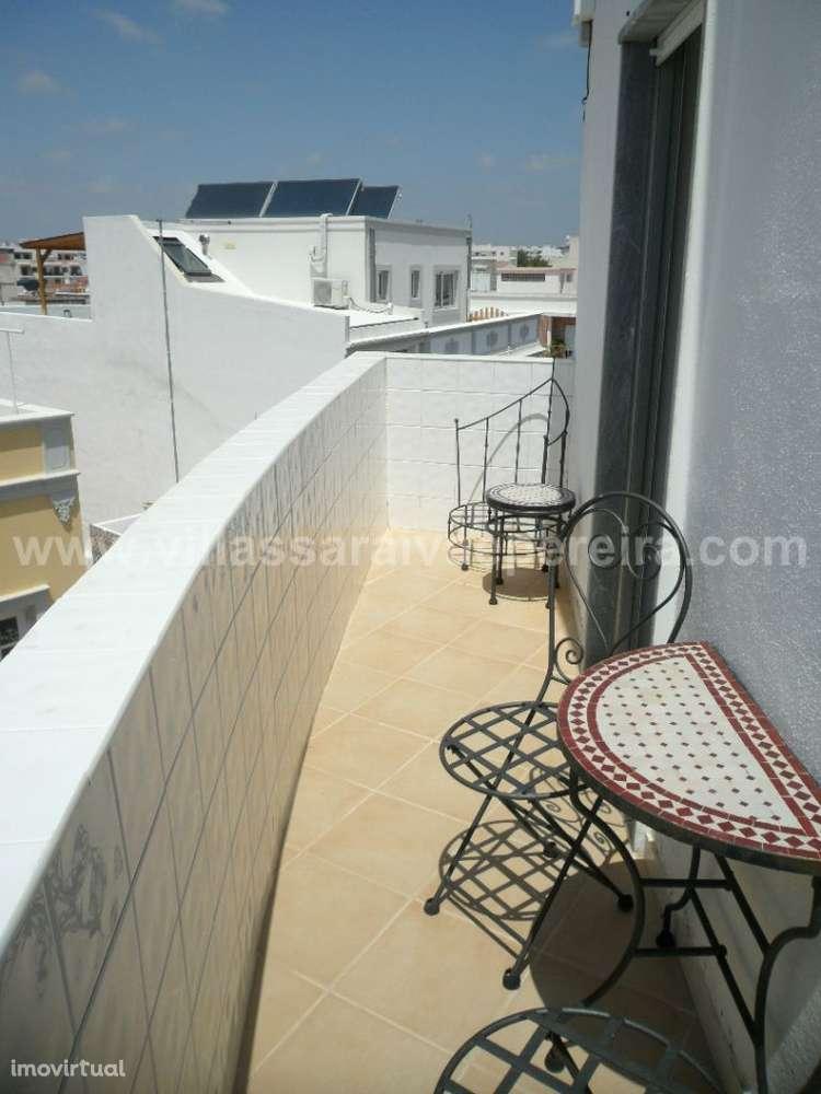 Apartamento para comprar, Olhão, Faro - Foto 28