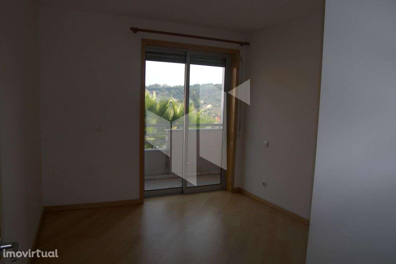 Apartamento para comprar, Tondela e Nandufe, Tondela, Viseu - Foto 8