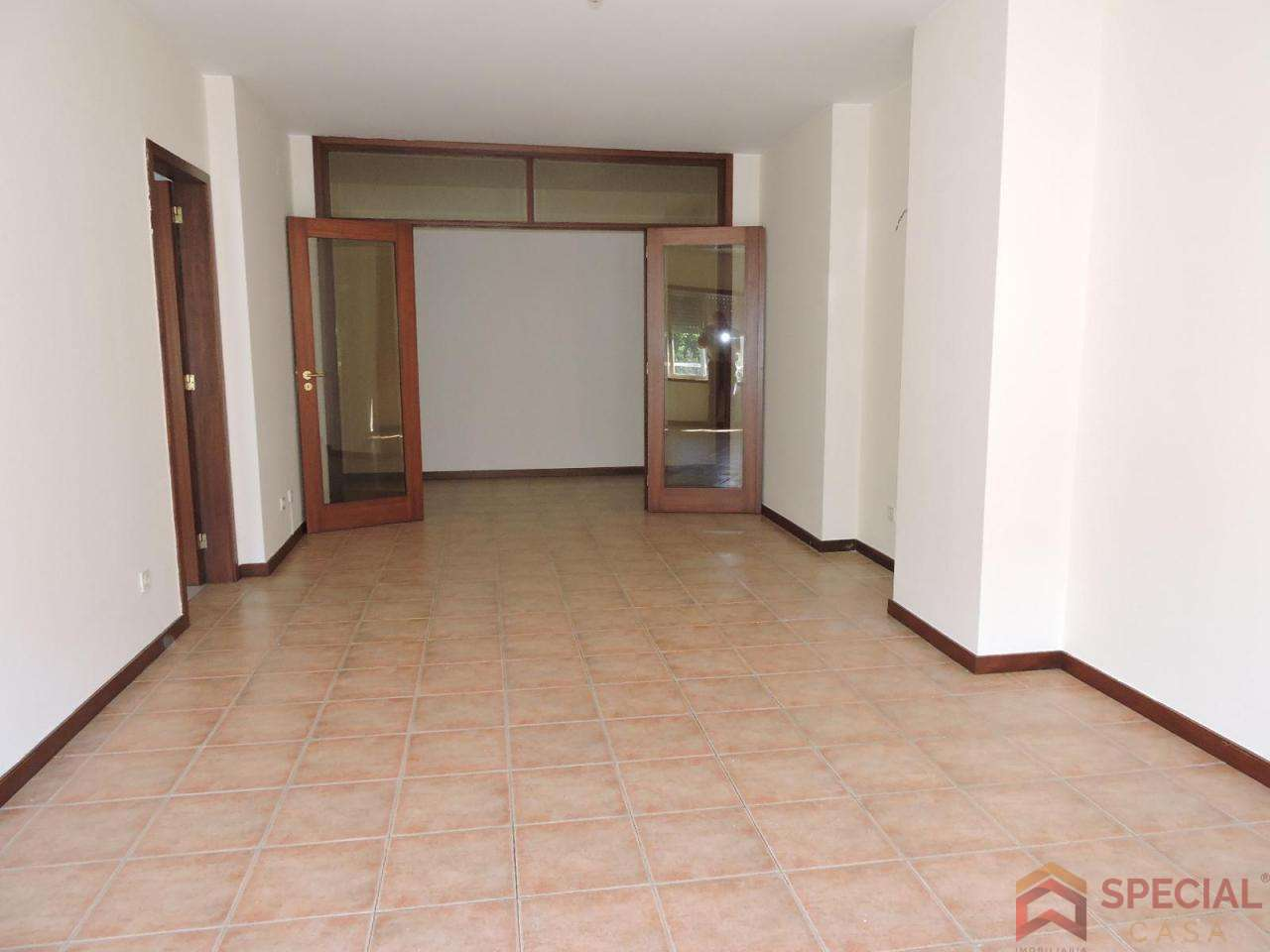 Apartamento para comprar, Sandim, Olival, Lever e Crestuma, Porto - Foto 1