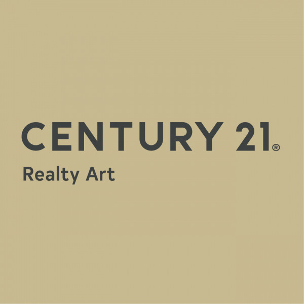 CENTURY 21 RealtyArt VI