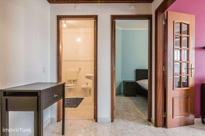 Apartamento para comprar, Moita - Foto 16