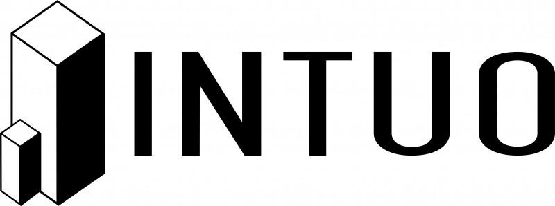 INTUO Spółka z ograniczoną odpowiedzialnością Spółka komandytowa