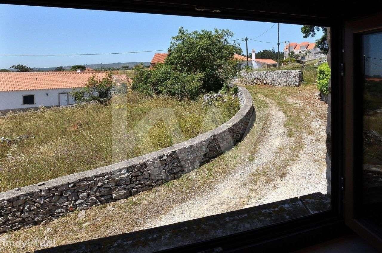 Moradia para comprar, Serra de Santo António, Santarém - Foto 54