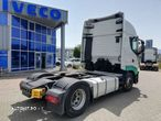 Iveco AS440S48T/P - 3