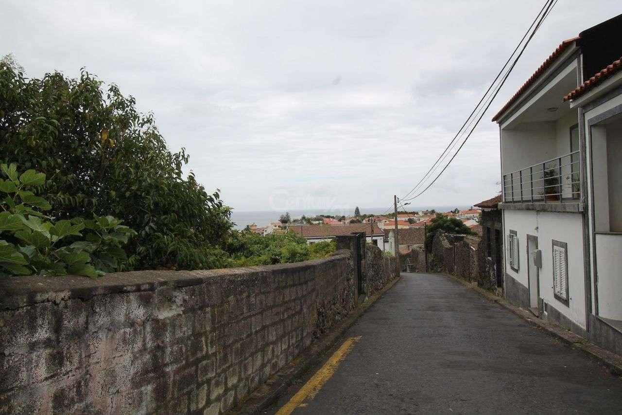 Prédio para comprar, Rosto de Cão (Livramento), Ilha de São Miguel - Foto 2
