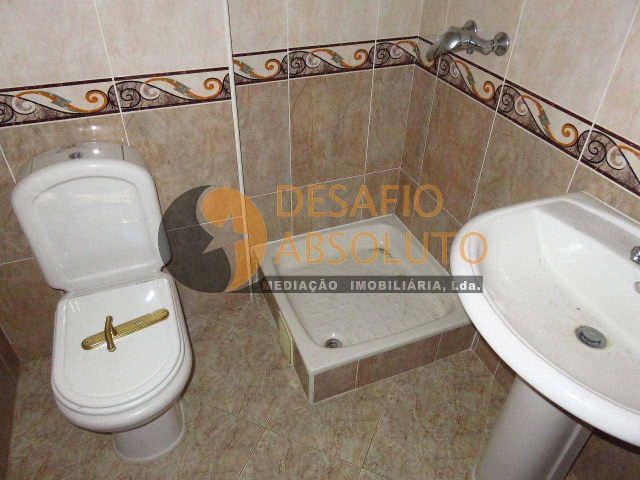 Apartamento para comprar, Quinta do Anjo, Setúbal - Foto 20