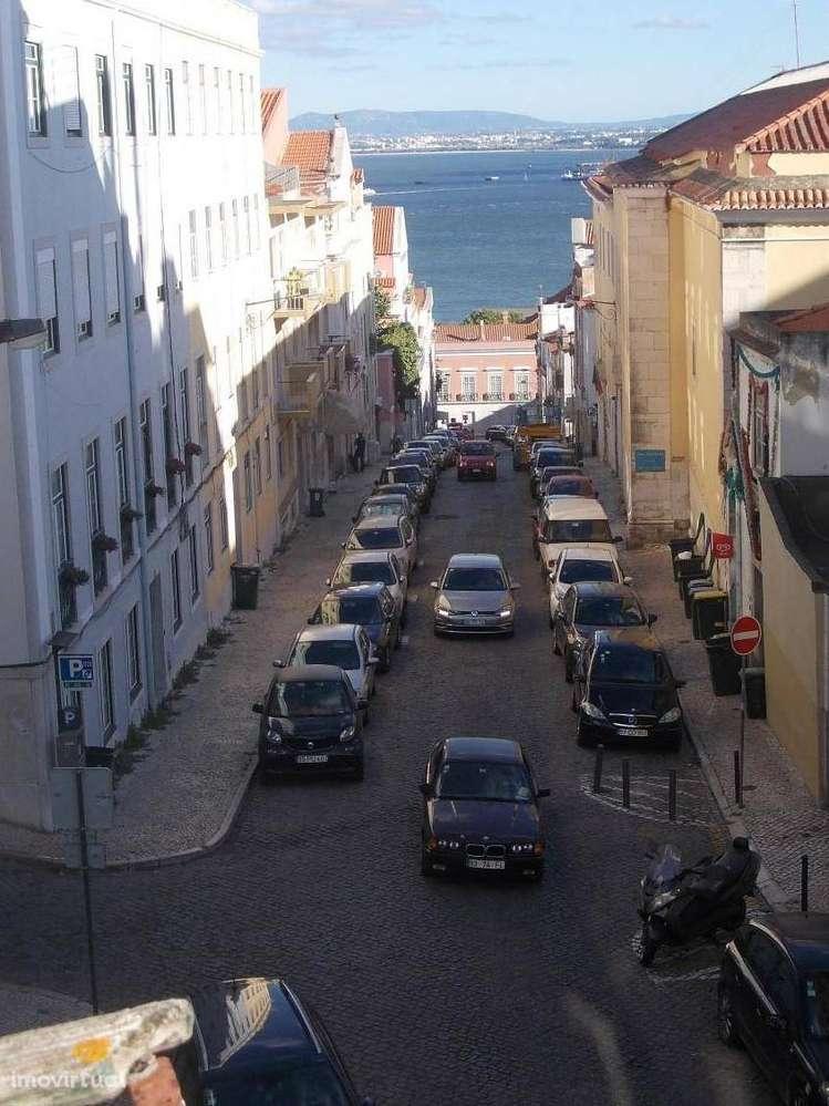 Prédio para comprar, Estrela, Lisboa - Foto 11