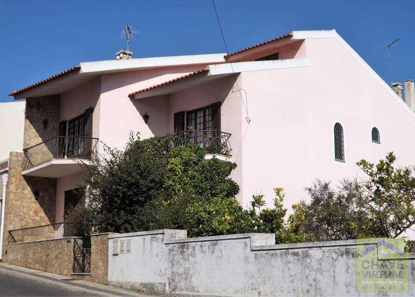 Moradia para comprar, Bombarral e Vale Covo, Leiria - Foto 2
