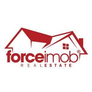 Force Imob