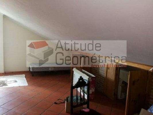 Apartamento para comprar, Santo Varão, Montemor-o-Velho, Coimbra - Foto 18