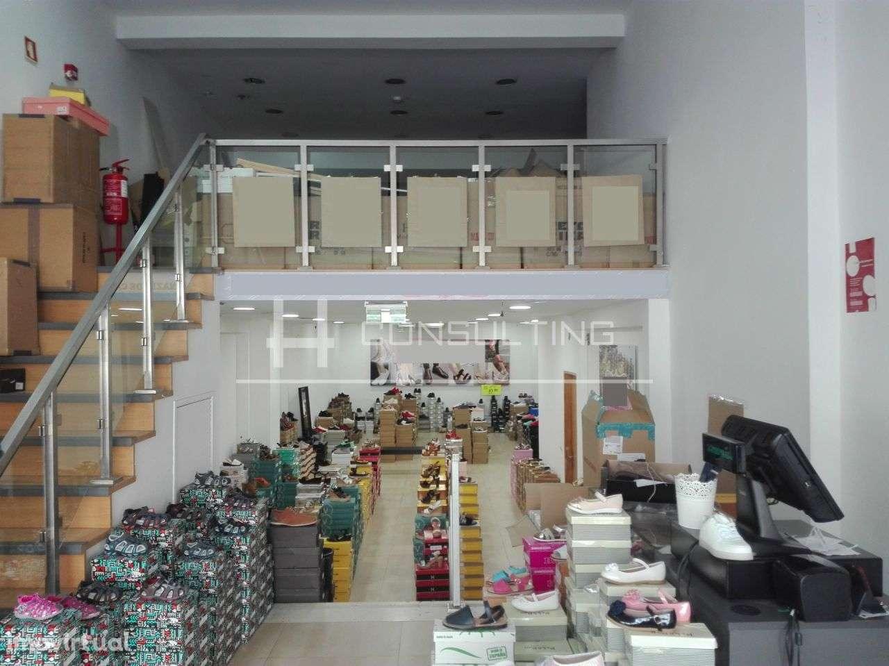 Loja para comprar, Penha de França, Lisboa - Foto 6