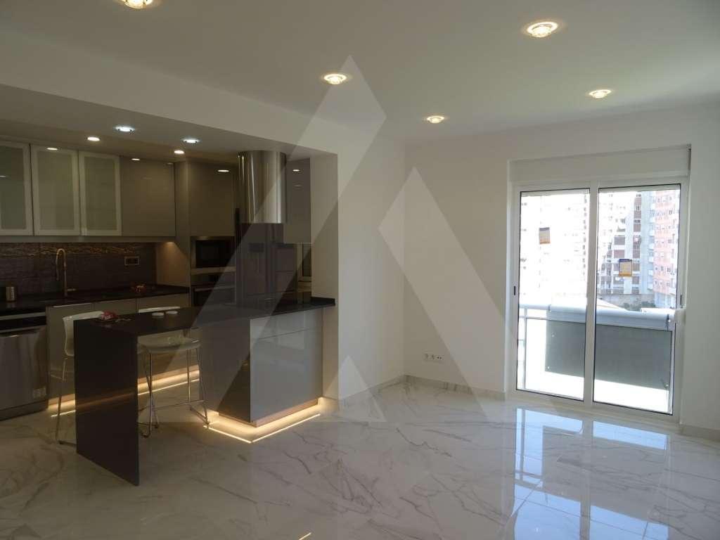 Apartamento para comprar, Cacém e São Marcos, Sintra, Lisboa - Foto 1