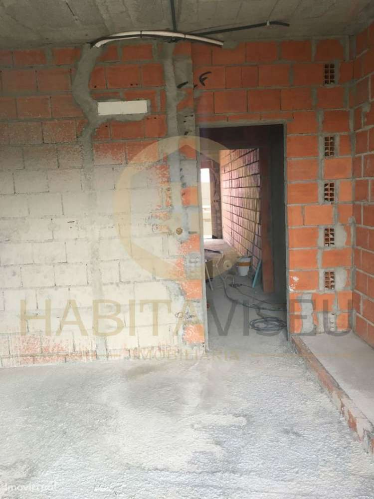 Apartamento para comprar, Ranhados, Viseu - Foto 8