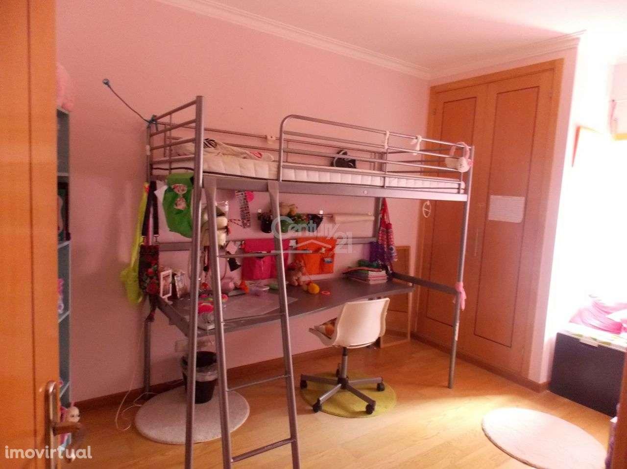 Apartamento para comprar, Sacavém e Prior Velho, Loures, Lisboa - Foto 7