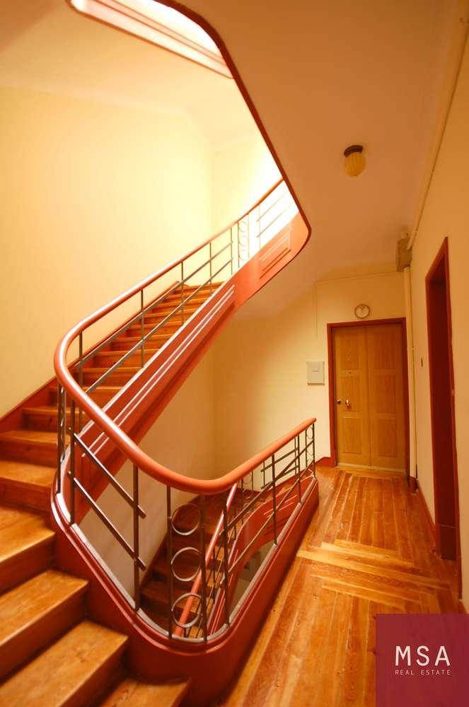 Apartamento para comprar, Arroios, Lisboa - Foto 34