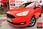 Ford C-MAX 1.5 - 36