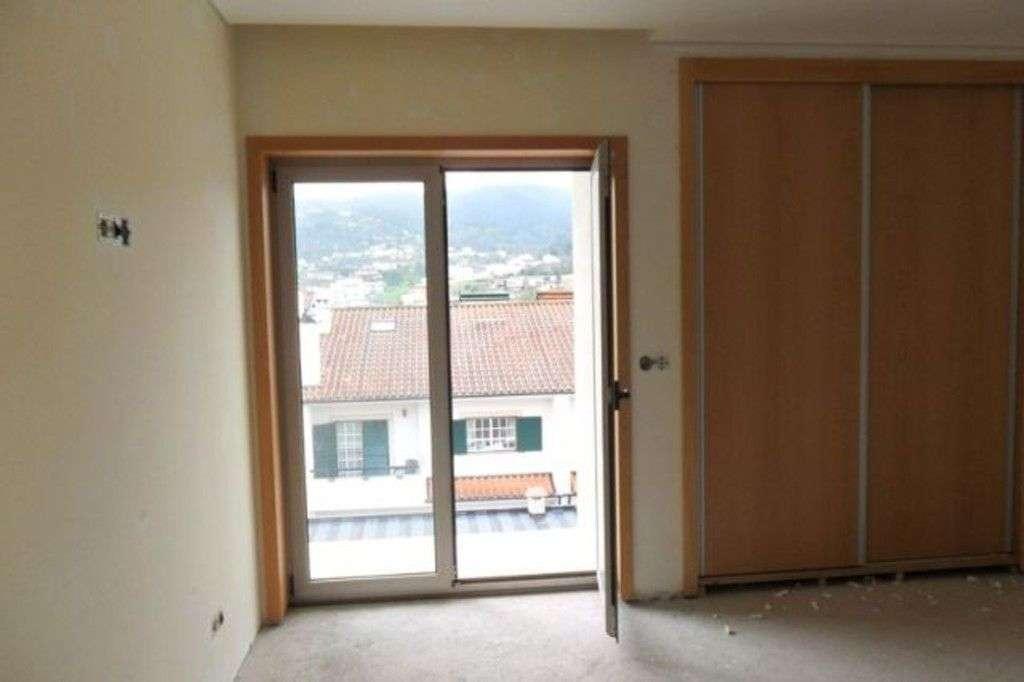 Moradia para comprar, Gualtar, Braga - Foto 9