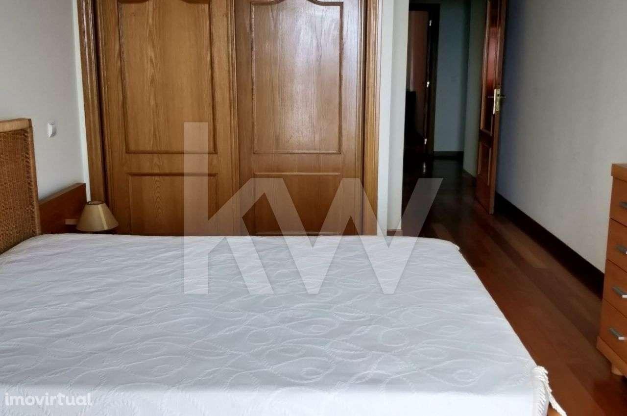 Apartamento para arrendar, Santa Luzia, Ilha da Madeira - Foto 7
