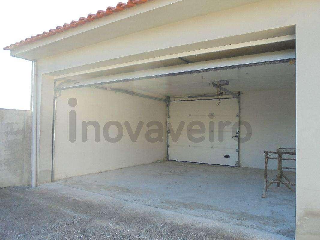 Moradia para comprar, Calvão, Vagos, Aveiro - Foto 21