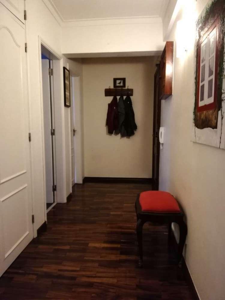 Apartamento para comprar, Venteira, Lisboa - Foto 8