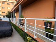 Moradia para comprar, Canelas, Vila Nova de Gaia, Porto - Foto 20