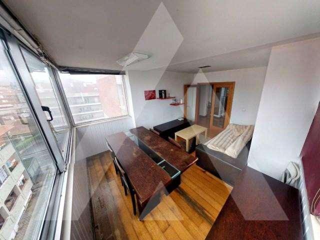 Apartamento para comprar, Aradas, Aveiro - Foto 5