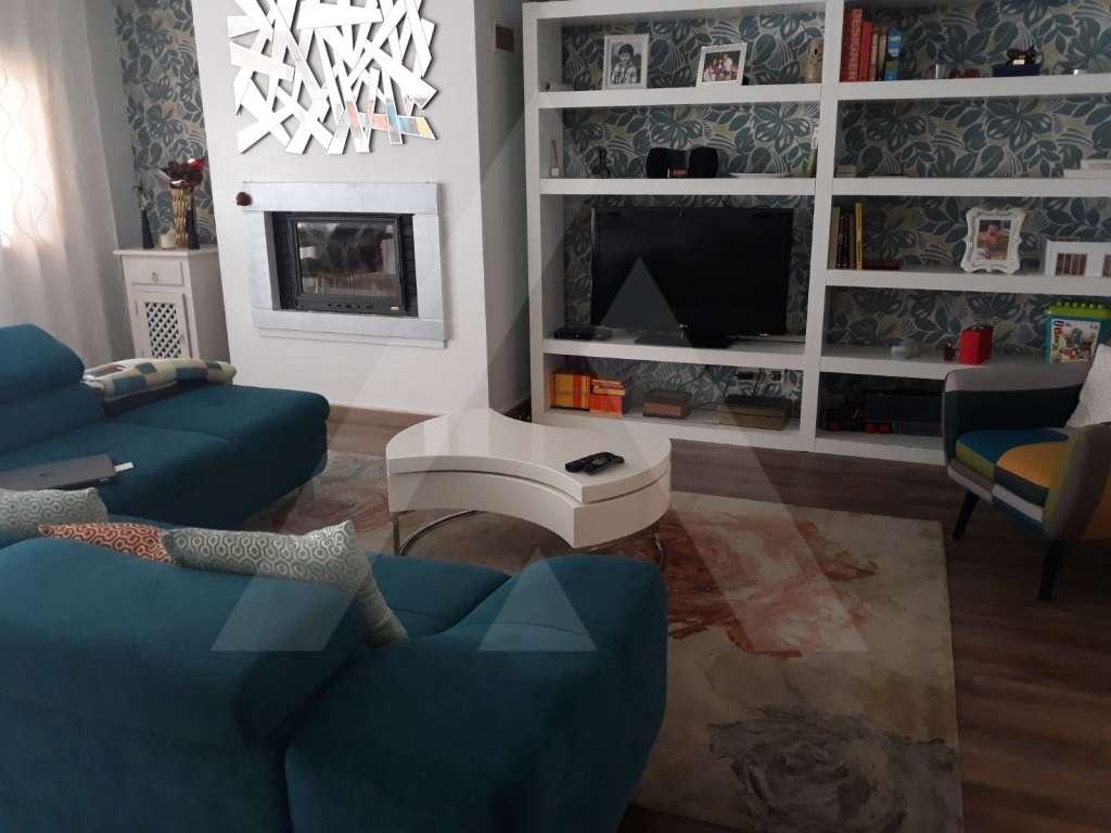 Moradia para comprar, Cascais e Estoril, Cascais, Lisboa - Foto 4