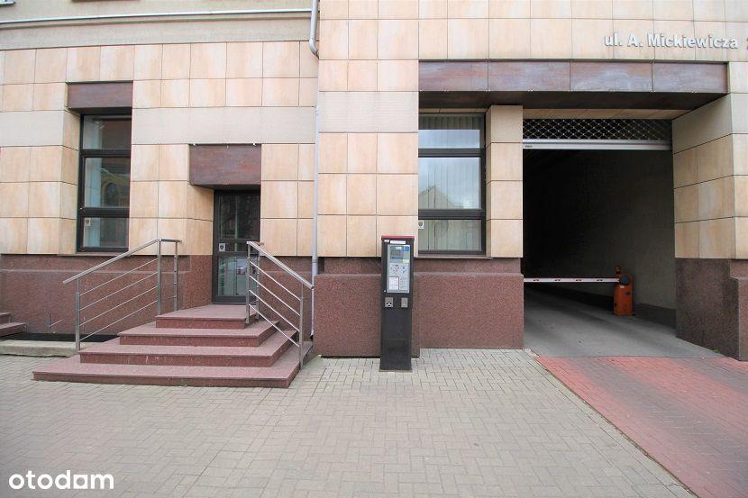 Lokal handlowo-usługowy 50 m2 Centrum Olsztyna
