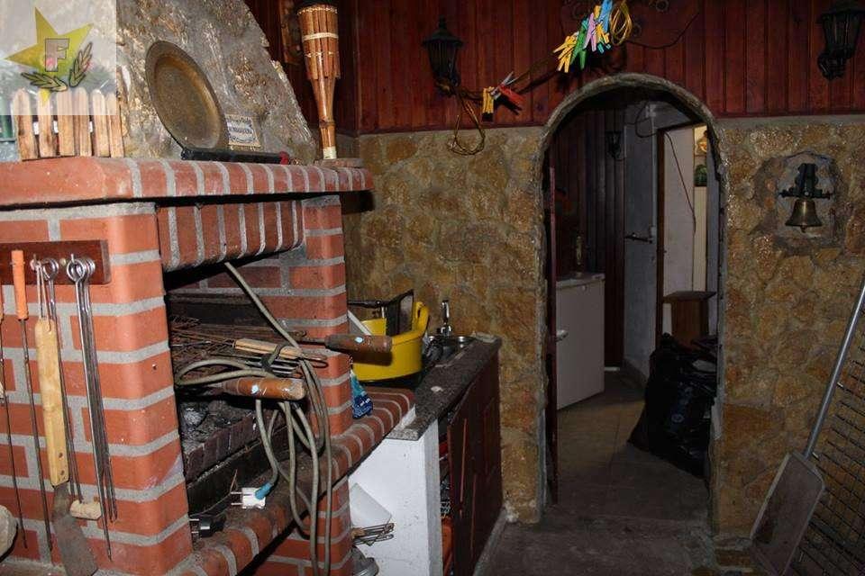 Moradia para comprar, Santa Margarida da Coutada, Constância, Santarém - Foto 8