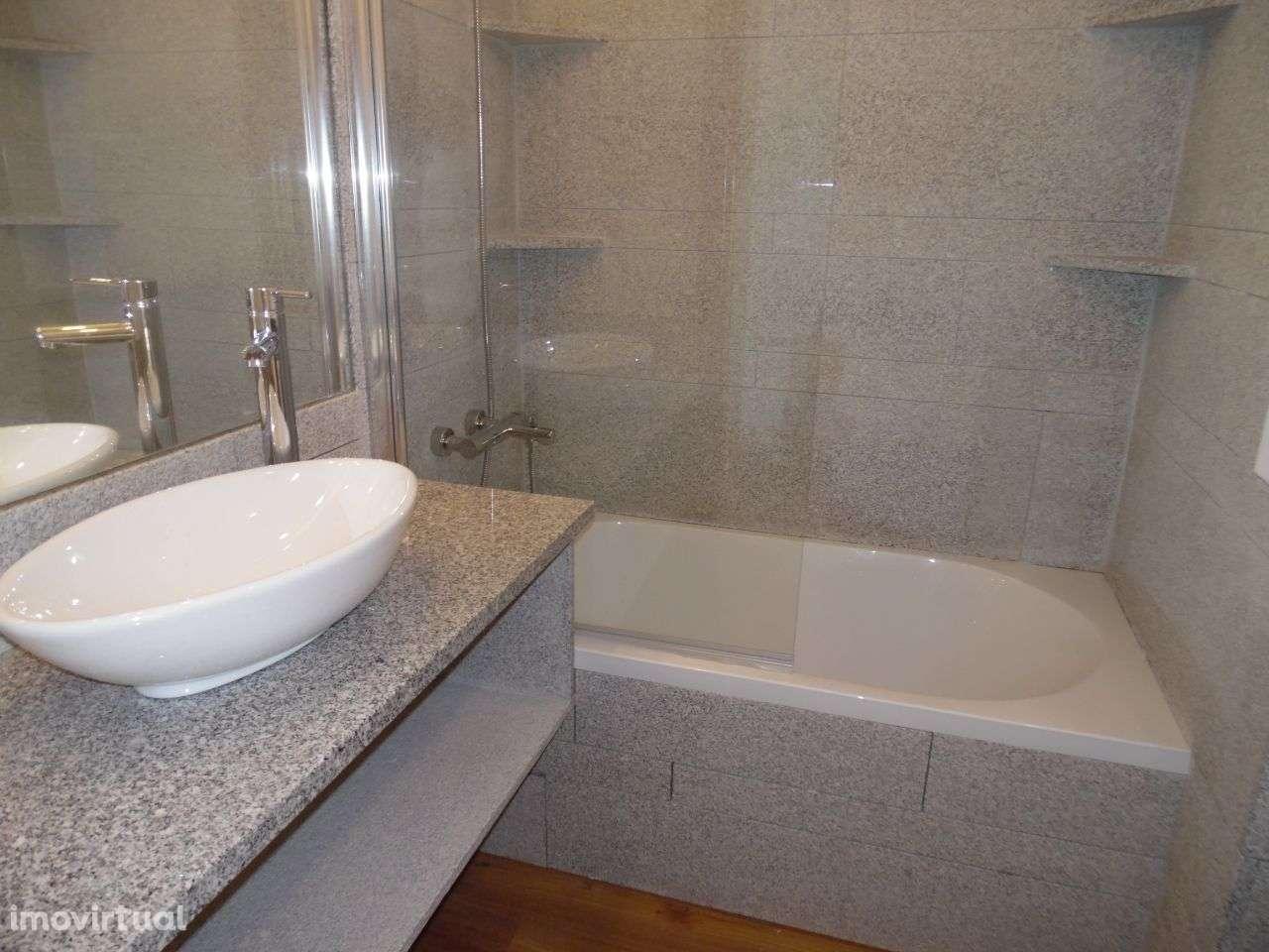 Apartamento para comprar, Praceta Capitão Américo dos Santos, Agualva e Mira-Sintra - Foto 9
