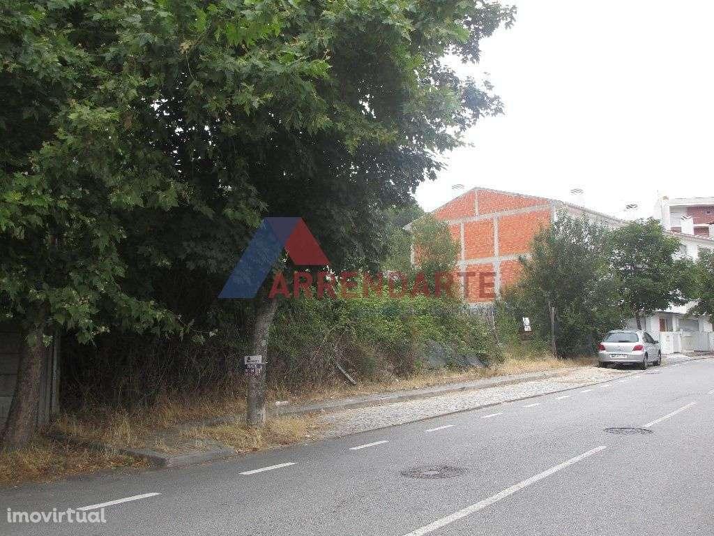 Terreno para comprar, São Jorge (Selho), Guimarães, Braga - Foto 5