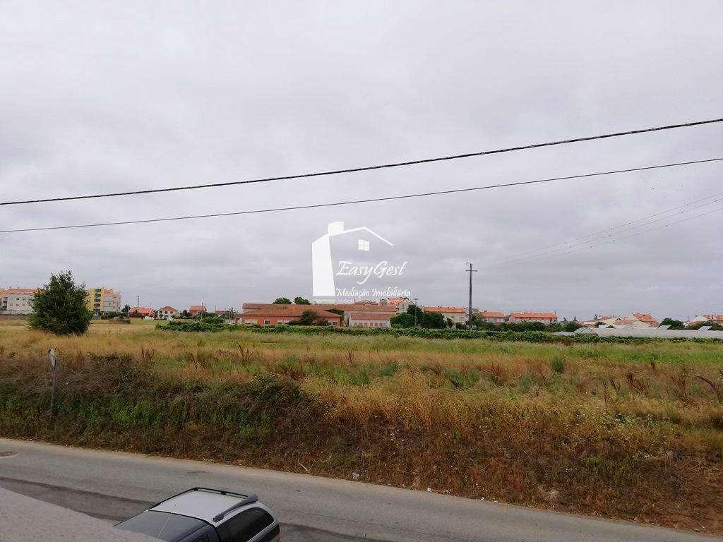 Apartamento para comprar, São Bernardo, Aveiro - Foto 14