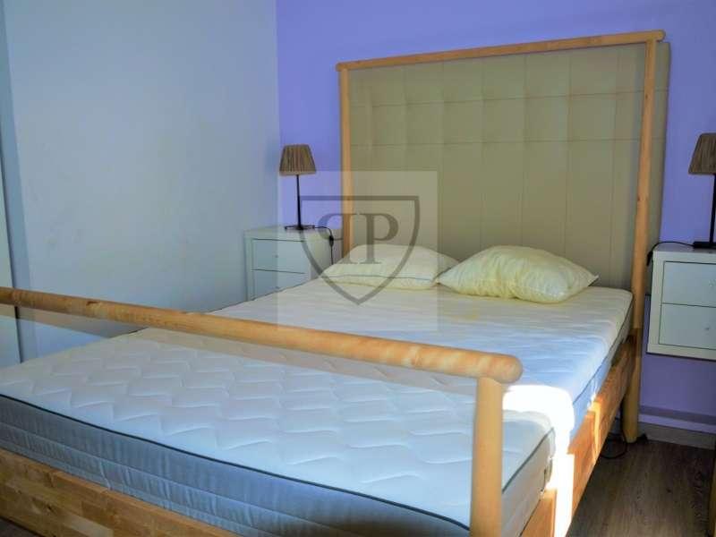 Apartamento para arrendar, Cascais e Estoril, Cascais, Lisboa - Foto 12