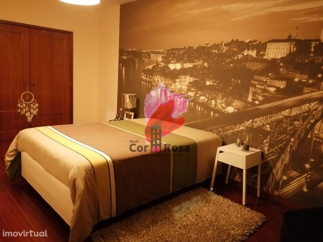 Apartamento para comprar, Azurém, Guimarães, Braga - Foto 7