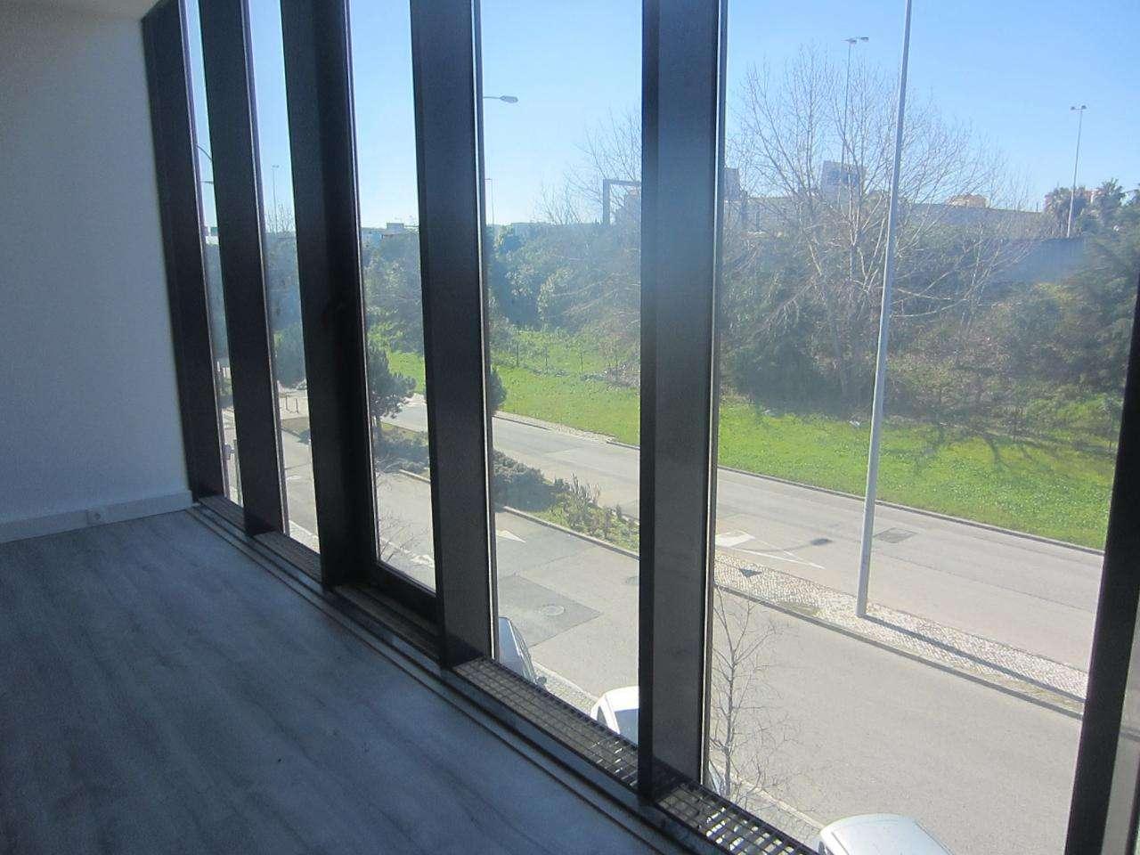 Escritório para arrendar, Parque das Nações, Lisboa - Foto 2