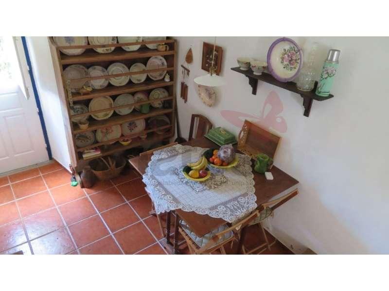 Moradia para comprar, Lourinhã e Atalaia, Lourinhã, Lisboa - Foto 9