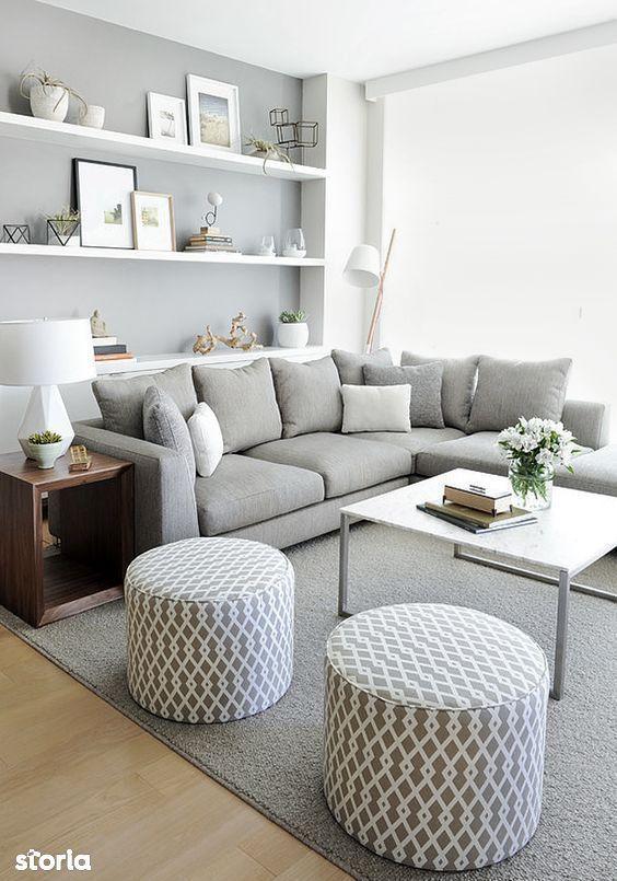 Apartament 2 camere, Compartimentare Excelenta, Finalizare, Oferta