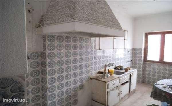 Apartamento para comprar, Alhandra, São João dos Montes e Calhandriz, Lisboa - Foto 5