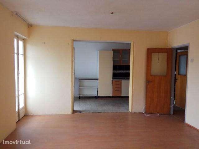 Apartamento para comprar, Massamá e Monte Abraão, Lisboa - Foto 18
