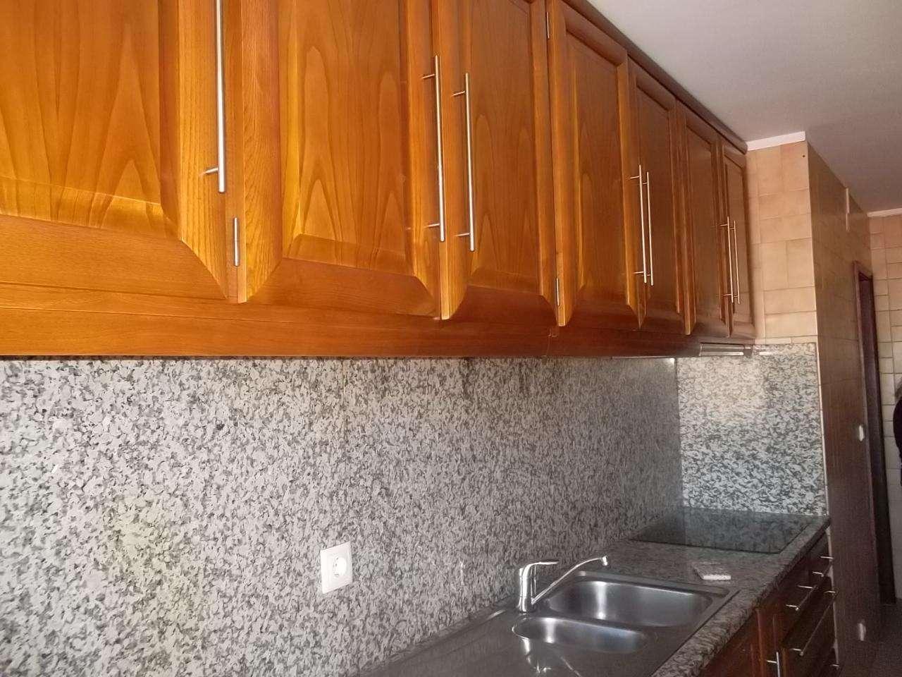 Apartamento para comprar, Campanhã, Porto - Foto 2