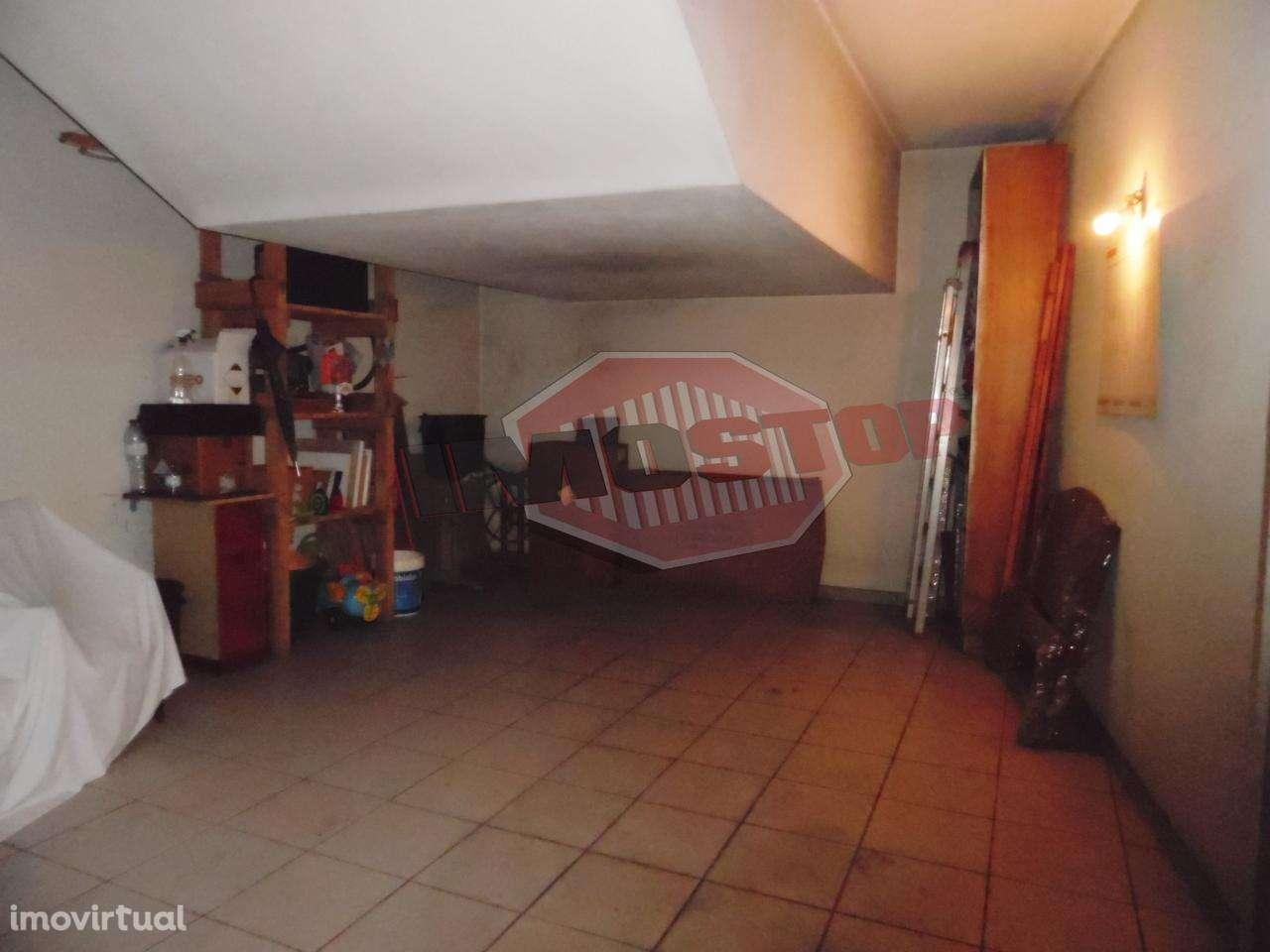 Apartamento para comprar, Oiã, Oliveira do Bairro, Aveiro - Foto 26