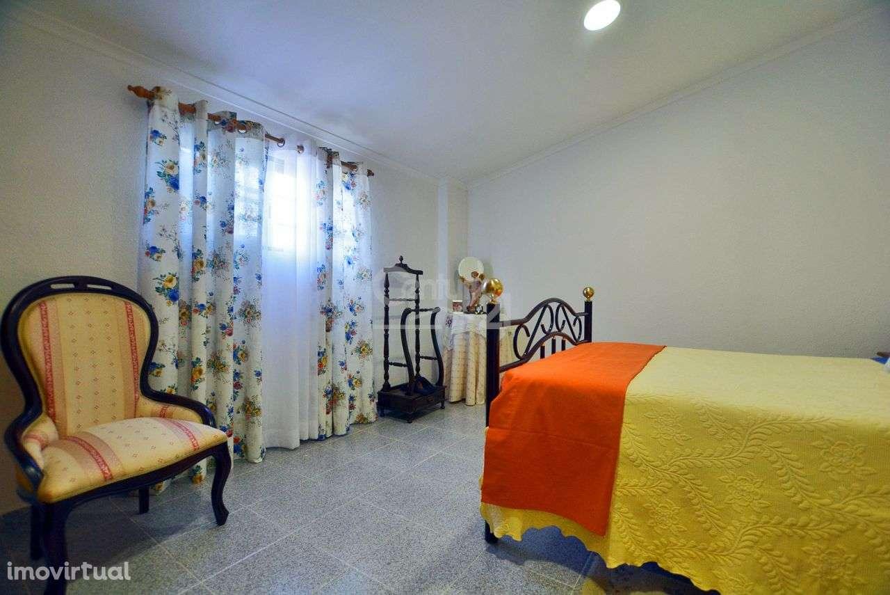 Quintas e herdades para comprar, Branca, Coruche, Santarém - Foto 21