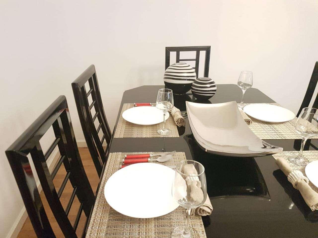 Apartamento para férias, Póvoa de Varzim, Beiriz e Argivai, Porto - Foto 4