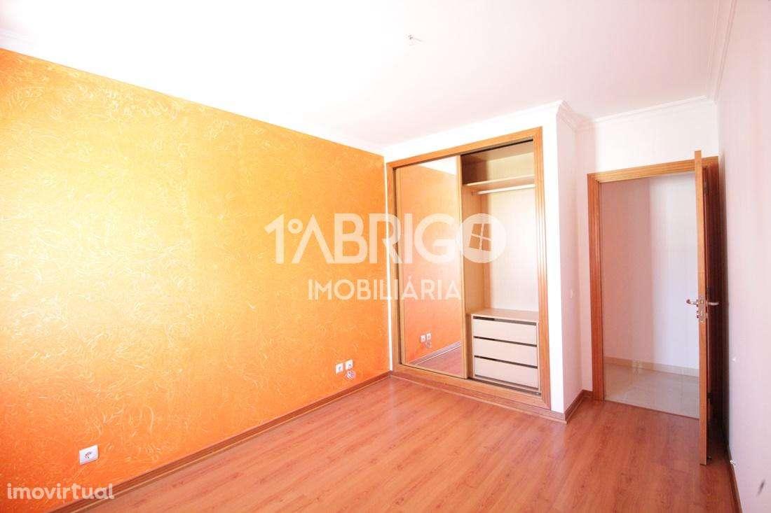 Apartamento para comprar, Porto de Mós - São João Baptista e São Pedro, Leiria - Foto 6