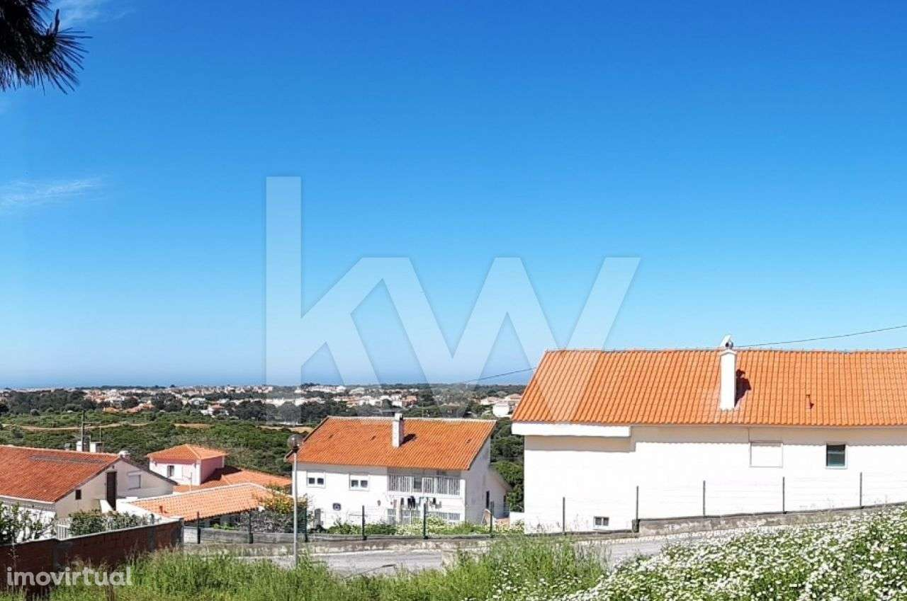 Terreno para comprar, Alcabideche, Lisboa - Foto 8