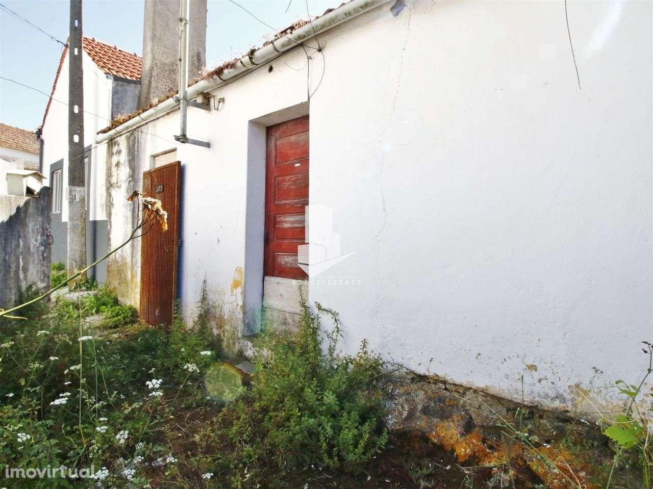 Moradia para comprar, Leiria, Pousos, Barreira e Cortes, Leiria - Foto 7